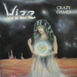 Purchase Wizz MP3