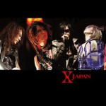 Purchase X Japan MP3