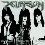 Purchase Xcursion MP3