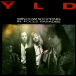 Purchase YLD MP3