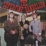 Purchase The Superfine Dandelion MP3