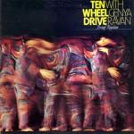 Purchase Ten Wheel Drive MP3