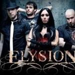 Purchase Elysion MP3