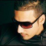 Purchase Imran Khan MP3