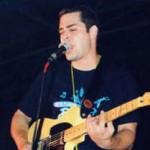 Purchase Albert Castiglia MP3