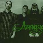 Purchase Arkangel MP3