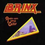 Purchase Brinx MP3