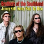 Purchase Brothers Of The Southland MP3
