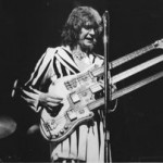 Purchase Chris Squire MP3