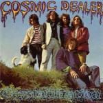Purchase Cosmic Dealer MP3