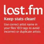 Purchase Portishead & Kraftwerk MP3