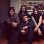 Purchase Of Mice & Men MP3