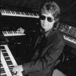 Purchase Don Airey MP3