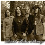 Purchase Black Water Rising MP3