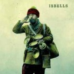 Purchase Isbells MP3