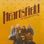 Purchase Heartsfield MP3