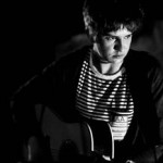 Purchase Tommy Reilly MP3