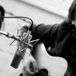 Purchase Tim Knol MP3