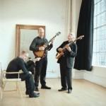 Purchase John Scofield Trio MP3