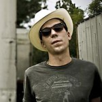 Purchase Justin Townes Earle MP3