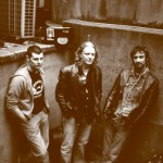 Purchase Matt Schofield Trio MP3