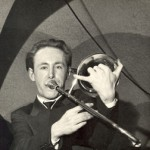 Purchase Chris Barber MP3