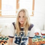 Purchase Lissie MP3