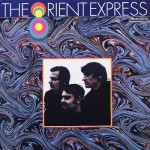 Purchase Orient Express MP3