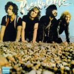 Purchase Pacific Drift MP3