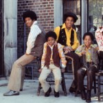 Purchase The Jackson 5 MP3