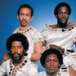 Purchase Commodores MP3