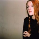 Purchase Neko Case MP3