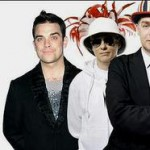 Purchase Robbie Williams With Pet Shop Boys MP3