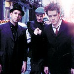 Purchase The Living End MP3