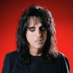 Purchase Alice Cooper MP3