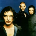 Purchase Placebo MP3