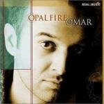 Purchase Omar MP3