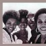 Purchase The Staple Singers MP3