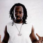Purchase Wyclef Jean MP3