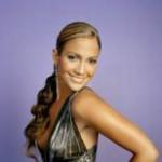 Purchase Jennifer Lopez MP3