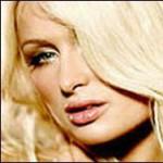 Purchase Paris Hilton MP3