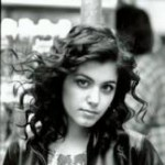 Purchase Katie Melua MP3
