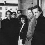 Purchase Deacon Blue MP3
