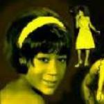 Purchase Bettye Lavette MP3