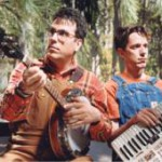 Purchase They Might Be Giants MP3