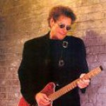 Purchase Leslie West MP3