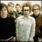 Purchase Motion City Soundtrack MP3