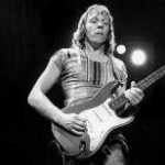 Purchase Robin Trower MP3