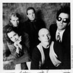 Purchase 10,000 Maniacs MP3