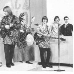 Purchase The Strawberry Alarm Clock MP3